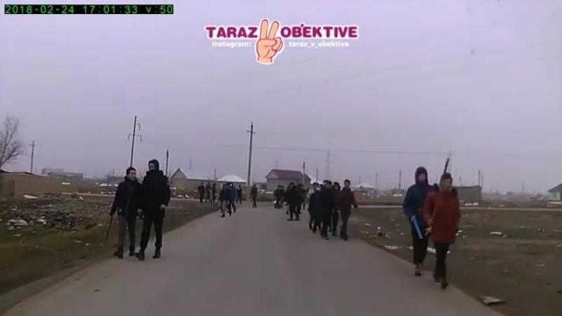 Taraz_v_obektive20180318215251158.mp4
