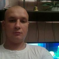 Denis Platkov