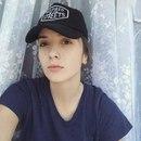 Eva Kravchuk фото #13