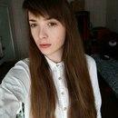 Eva Kravchuk фото #12