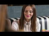 Business Bitches Part 1 - Keira and Kira Zen HD, 1080p, Nice Girl, Ligth, Lesbian, Erotica, Не порно