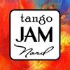 TangoJam Nord   Студия танцев СПб