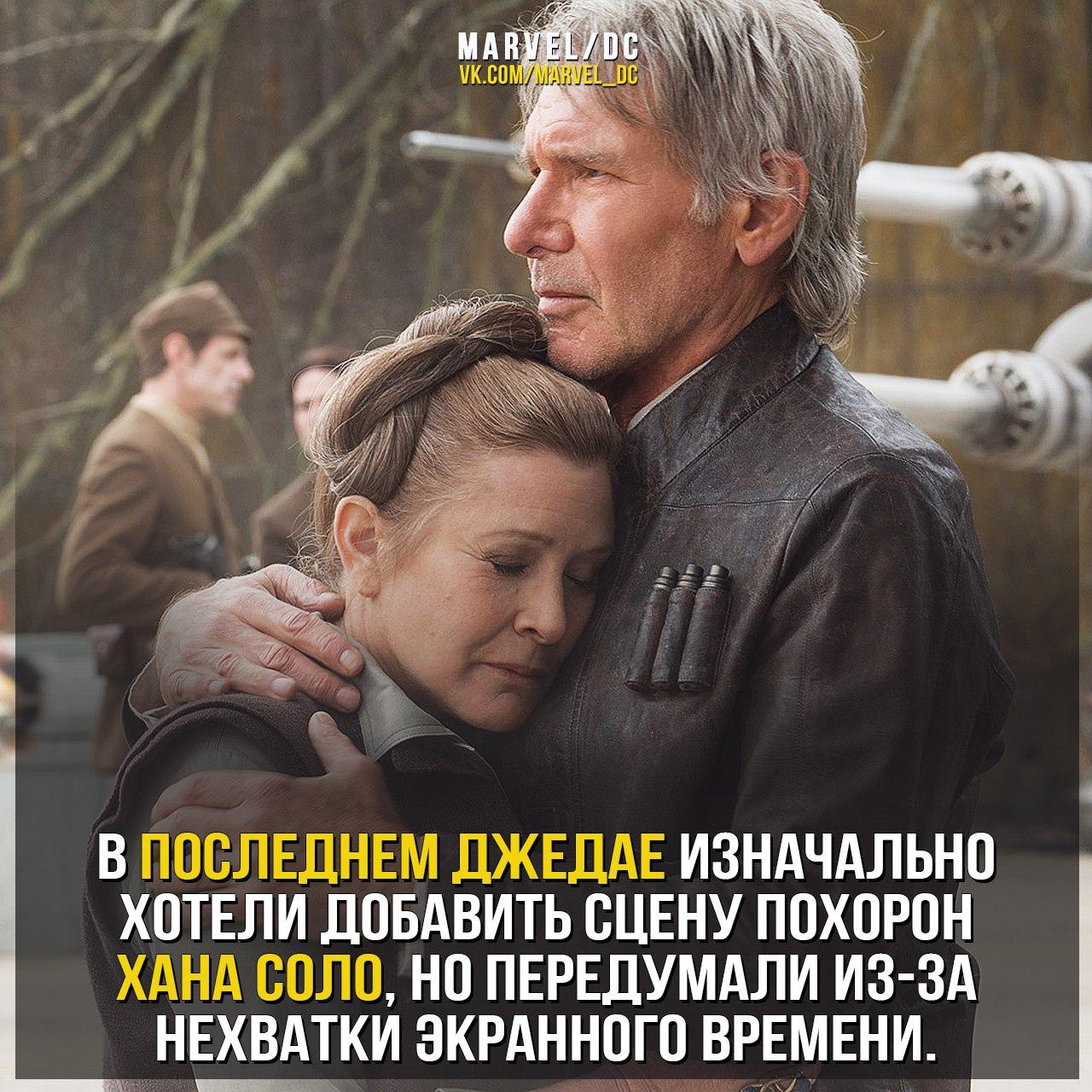 https://pp.userapi.com/c840135/v840135245/6d169/9kt2wubKsXk.jpg