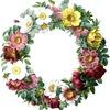 Выставка цветов в Уфе