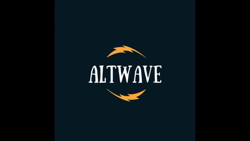 Повтор эфира Alwave radio от 20.08.17 4:00 PM история группы 30 Seconds to mars