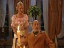 Бедная Настя - Лиза узнает,что мама выдала ее за Забалуева!(club_role_play_bednaya_nastya)