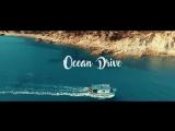 SARDEGNA - OCEAN DRIVE