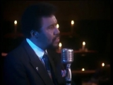 Heaven 17 ft. Jimmy Ruffin - The Foolish Thing To Do 1986