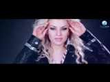 Dj Layla feat Sianna - IM Your Angel (OFFICIAL MUSIC VIDEO HD)