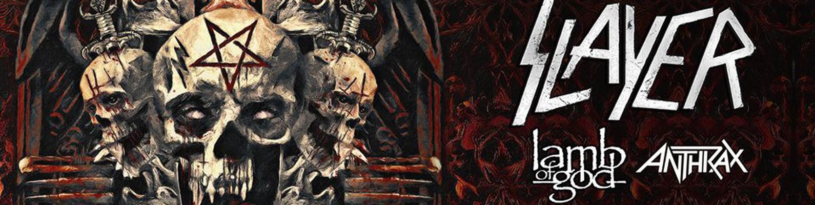 Slayer на алтаре успеха fb2 скачать бесплатно