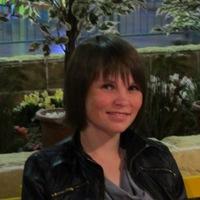Людмила Зарщикова