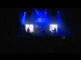 GARY NUMAN - PLEASURE PRINCIPLE TOUR London