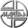 Маршал строй | Строительство и ремонт