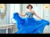 Танец Мандала с Валентиной Ермоленко