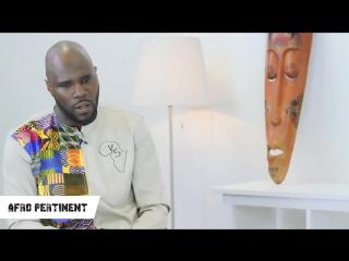 linfluence-de-la-franc-maconnerie-en-afrique-par-kemi-seba