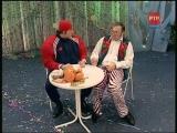 Ю. Гальцев, Г. Ветров - Соломон (замена секции кикбоксинга)