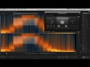 Ask Video - iZotope RX 6 201 Sound Designers Toolbox
