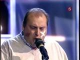 Геннадий Самойлов - Кто говорит, что водка вред