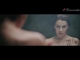 4 Blok ft. Lilu - Прости 1080p vk.comnewvkclips