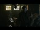 Игра Престолов - Давос Сиворт на корабле Салладора Саана после Битвы на Черноводной. Станнис никогда не сдаётся. Никогда.