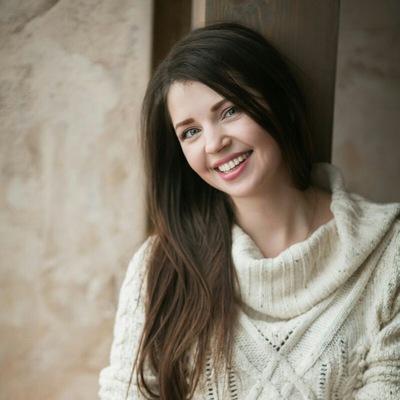 Светлана Буркова