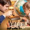 Шахматный всеобуч России