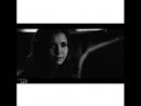 The vampire diaries vine | kailena vine