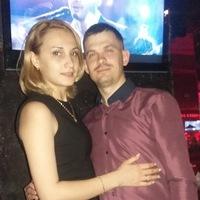 Аватар Александры Ельниковой