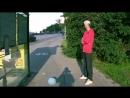 Mange Makers - Fest Hos Mange (OFFICIAL VIDEO) 21012