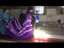 Встреча епископа Силуана в с.Дубенское вадскоеблагочиние епикопсилуан служба вад