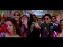 Kajra Re - Full Song - Bunty Aur Babli - Amitabh Bachchan - Abhishek Bachchan - Aishwarya Rai