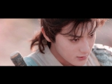 TRAILER 170919  'A Chinese Odyssey Love of Eternity' Ending Song @ ZTao