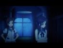 Crawling back to you | nagi no asukara | AMV