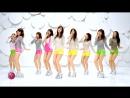 [HD] _Gee_ MV SNSD ( Girls_ generation ) 1080i.1080p