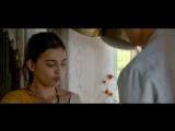 Трейлер к фильму PADMAN  В фильме снимаются: Акшай Кумар, Сонам Капур, Радхика Апте    Дата выхода фильма: 26 января  2018г.