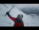 О советских ледорубах, хороших варежках и мечте альпиниста )
