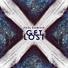 Paul Damixie - Get Lost - NFM Radio