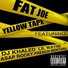 Fat Joe feat. French Montana, Lil Wayne, A$AP Rocky - Yellow Tape