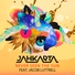 mp3.vc - Jahkarta - Never Seen The Sun (feat. Jacob Luttrell)