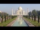 Экскурсия Легенда Индии Тадж Махал (Excursion Taj Mahal)