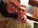 Дмитрий Струков фото #34