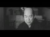 Возвращение массажиста Ичи /Сказ о Затоiчи: Продолжение / фильм 2 (Кацуо Мори, Япония, 1962 г.)