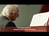 Фонд Бельканто представляет: Музыка в картинах старых мастеров