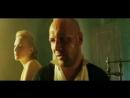 Богиня: Как я полюбила - Трейлер (2004)
