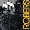RobersLeuchten.ru - партнер фабрики ROBERS