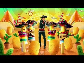 НОВЫЕ КУКУРУЗНЫЕ ЧИПСЫ Pringles!