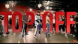 Dj Khaled Feat. JayZ, Future, Beyonc