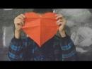 Artem Rublev Любите вопреки всему