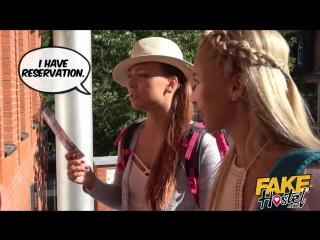 Fake hostel 6 - фальшивый отель любительское porn czech xxx amateur teen чешское домашнее orgy оргия