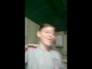 Даниэль Сафин - Live